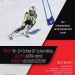 afis tabara 15-21 oct 2017 Mallnitz EN-1