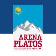 Arena Platoș