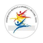 Federația Română Sportul Pentru Toți