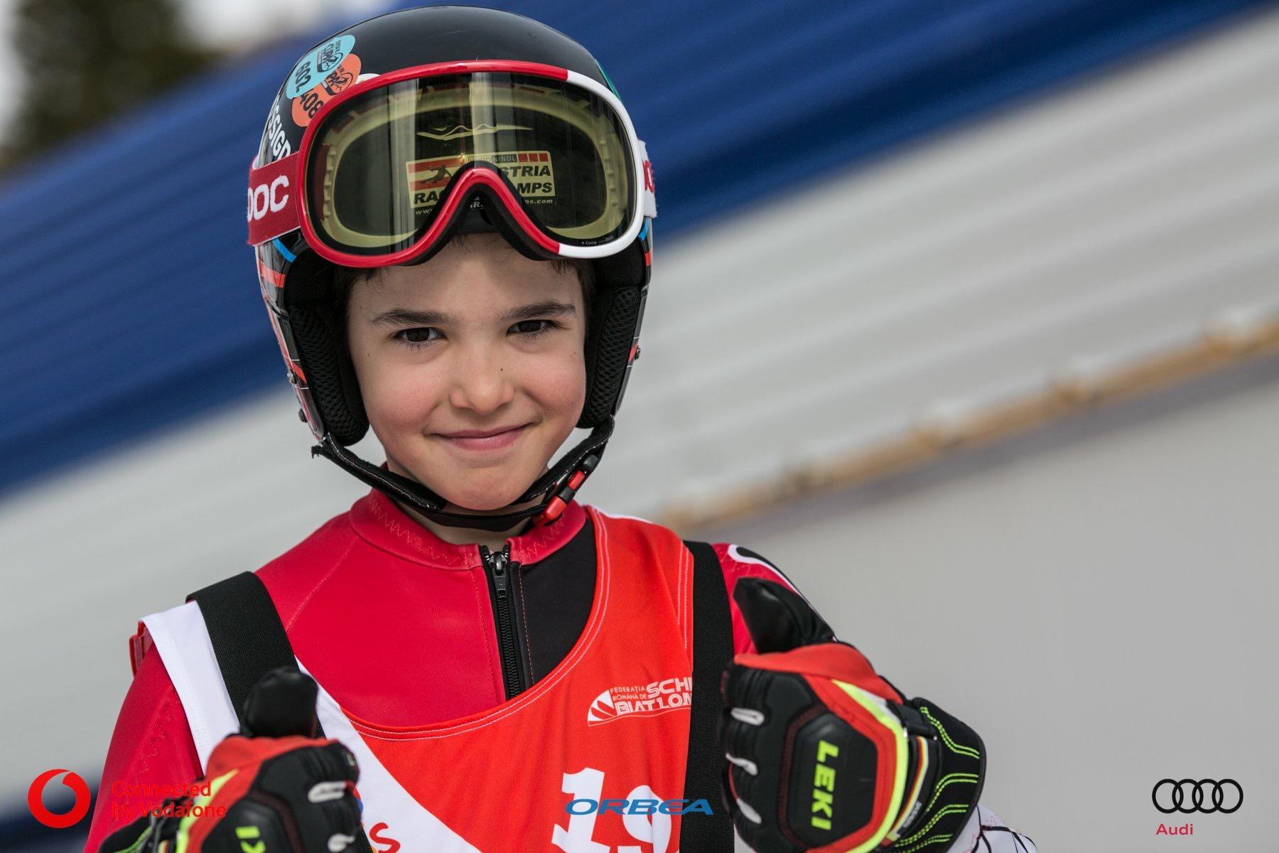 Bogdan Botezan (racing)