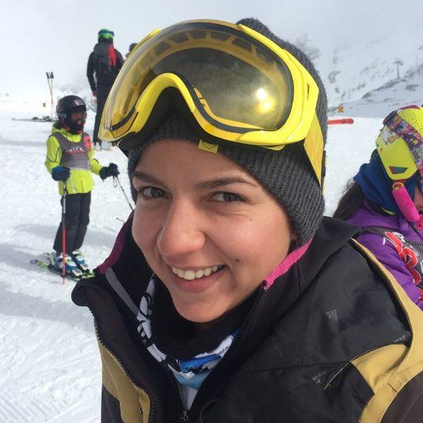 Iulia Rosa