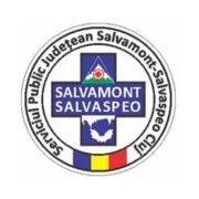 Serviciul Salvamont Cluj