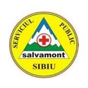 Serviciul Salvamont Sibiu