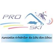 Asociația Arbitrilor de Schi din Sibiu