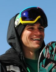 Mircea Danalache