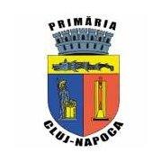 Primăria Cluj-Napoca